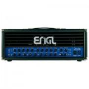 Engl Steve Morse E656 Topteil E-Gitarre