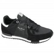 Pantofi sport barbati Pepe Jeans Tinker PMS30378-999