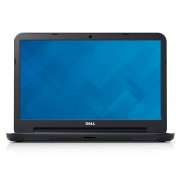 Лаптоп Dell Latitude 3540 (CA004L35401EM_1)