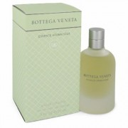 Bottega Veneta Essence Aromatique For Men By Bottega Veneta Eau De Cologne Spray 3 Oz