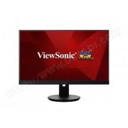 ViewSonic 27' LED - VG2765 - 2560 x 1440 - 5 ms