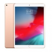 "Таблет Apple iPad Air 3 MV0Q2HC/A 4G (златист), 10.5""(26.67 см) IPS LCD Display, шестядрен Vortex 2.5GHz, 3GB RAM, 256GB Flash памет, 8 & 7 Mpix camera, iOS, 464g"