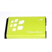 Blackberry CX2 Battery