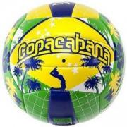 Волейболна топка Copacabana, Spalding, 3001598011304