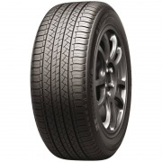 Michelin Latitude Tour Hp 235 60 18 107v Pneumatico Estivo