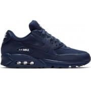 Nike Air Max 90 Essential AJ1285-404 Blauw maat