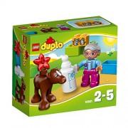 Duplo 10521 Baby Calf