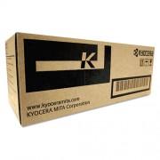 TK-340 оригинална черна тонер касета