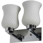 Learc Designer Lighting Modern Wall Light - Wl1285