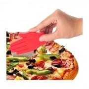 Handen Pizzaskäraren