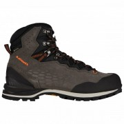 Lowa - Cadin GTX Mid - Chaussures de montagne taille 7,5, noir