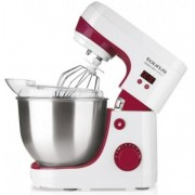 Mixer cu bol Taurus Mixing Chef Compact, 600 W