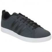 Adidas Men's Vs Advantage Multicolor Sports Shoes