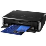Imprimanta cu Jet Color Canon PIXMA iP7250 Duplex Wireless A4