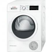 0201050304 - Sušilica rublja Bosch WTW87463BY