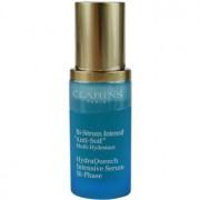 Clarins HydraQuench sérum hidratante intenso para todo tipo de pieles 30 ml