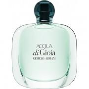 Giorgio Armani Acqua Di Gioia Eau de Parfum (EdP) 50 ml