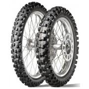 Dunlop Geomax MX 52 ( 120/80-19 TT 63M hátsó kerék, M/C )