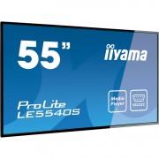ProLite LE5540S-B1