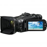 Canon Legria GX10 Câmara de Vídeo 13.4MP 4K Ultra HD Wifi