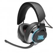 JBL Quantum 800 - bežične noise cancelling gaming slušalice
