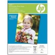 Everyday Semi-glossy Photo Paper HP 25 sheets