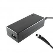 Sony Vaio G laptop töltő 40W, utángyártott