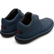 Camper Beetle, Casual shoes Men, Blue , Size 10 (UK), 36678-066