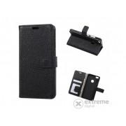Gigapack preklopna korica za Huawei P10 Lite, crna