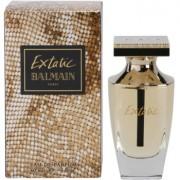 Balmain Extatic eau de parfum para mujer 60 ml