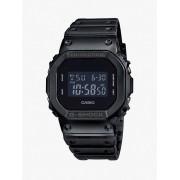 Casio Dw-5600BB-1ER Klockor Svart