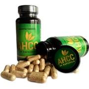 AHCC immunerősítő daganatos betegek részére 30db