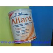 ALFARE 400 GR 395293 ALFARE - (400 G 1 BOTE NEUTRO )
