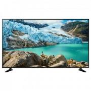 SAMSUNG Televizor UE55RU7092 SMART