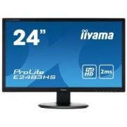 IIYAMA Monitor ProLite E2483HS