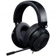 Casti Gaming Razer Kraken 7.1 V2 Oval Black