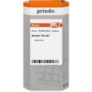 Prindo https://www.tonermonster.de/Artikel/Schriftband/Prindo-PRSBBTZE241/?spc=DE-PS4-1607-TM