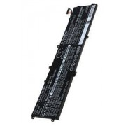 Dell XPS 15 9550 Akku (7300 mAh)