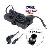 Incarcator Laptop Dell MMDDELL706, 19.5V, 6.7A, 130W