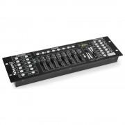 Sistem de control disco BeamZ DMX192S 192 canale