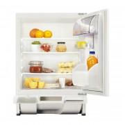 Zanussi Hladnjak ugradbeni ZUA 14020 SA