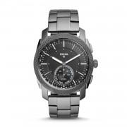 Ceas Smartwatch Fossil Q Hybrid FTW1166 Machine