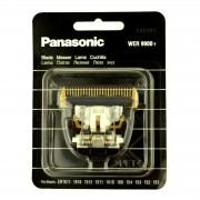Panasonic - ER-1611 - Snijkop PAN-1615