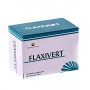 Flaxivert 60 capsule Sun Wave Pharma