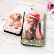 smartphoto Smartphone Etui Samsung S8 Plus