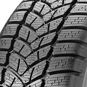 Firestone Winterhawk 3 ( 225/50 R17 98H XL )