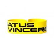 Natus Vincere Slap-armband i silikon