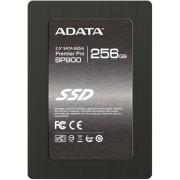 ADATA Premier Pro SP900 SSD - 256GB