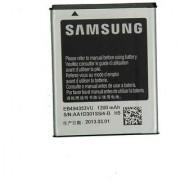 Samsung Eb494353vu Battery S5250 S5253 Wave