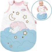 Baby Annabell Sac De Dormit